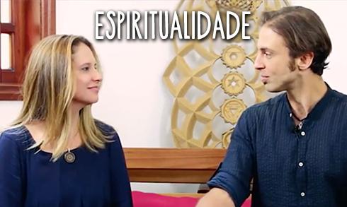 Espiritualidade